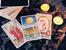 Таро карти за март за всяка зодия