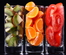 Rainbow диета