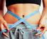 Войнишка диета сваля до 4 килограма за три дни