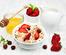 5-седмична диета с овесени ядки