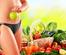Детоксикираща диета чрез пресни сокове