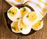 Отслабнете с до 10 кг за 7 дни с яйчената диета