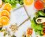 6-дневна диета, с която ще свалите поне 5 килограма