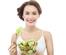 Отслабнете с ръчната диета