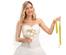 5-дневна предсватбена диета