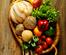 Макробиотичната диета – как тя удължава живота?