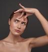 5 начина да намалите бръчките по челото