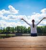 4 стъпки за хармония в живота според толтеките
