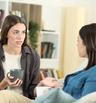 Защо да си честен е по-добрата страна на комуникацията?