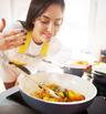 Какво да приготвите с едни от най-здравословните храни