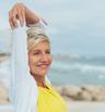 5 вещества, които да ограничите, за да остарявате здравословно