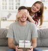 Как прекаленото внимание към партньора вреди на връзката