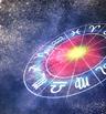 Дневен хороскоп за 9 декември