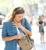 Задух – как да разберете дали е от коронавирус или пристъп на тревожност?