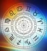 Дневен хороскоп за 21 септември