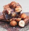 7 юли – Европейски ден на шоколада