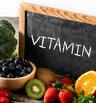 Каква е връзката между витамин С и алергиите?