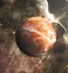 Ретрограден Меркурий във Везни на 27 септември
