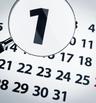 Датата на раждане разкрива личността (част първа)