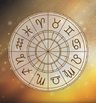 Дневен хороскоп за 11 май