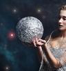 Дневен хороскоп за 30 март