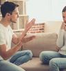 По какво се познава, че една връзка няма бъдеще