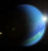 Ретрограден Нептун на 28 юни – време за истини