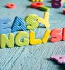 Забавни начини децата да учат чужд език