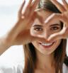 5 грижи за сгъстяване на веждите