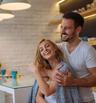 Грешки, които партньорите допускат и които разрушават връзката им