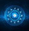 Дневен хороскоп за 12 юли