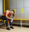 4 причини за главоболие по време на тренировка