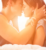 6 неща за незабравим секс, от които се нуждае всяка жена