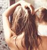 Начини да стимулирате бързия растеж на косата