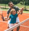 Кои са най-добрите спортове за деца