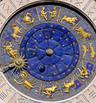 Дневен хороскоп за 6 август