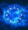 Дневен хороскоп за 15 май