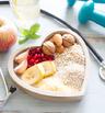 5 здравословни навика за намаляване на холестерола