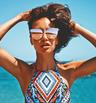 13 идеи за красиви летни прически