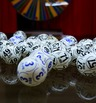 Играта Бинго става все по-голям хит сред младите англичани