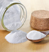 7 неща, които никога да не чистите със сода