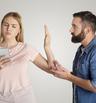 4 начина да се справите с ревността във връзката