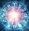 Седмичен хороскоп за 23 - 29 септември