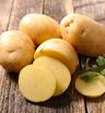 Храни, съдържащи най-полезните въглехидрати, от които имате нужда