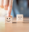 Как да повишите положителната си нагласа