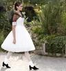 Висша мода от Chanel за пролет/лято 2020