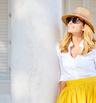 20 неща, за които жените не бива да се извиняват