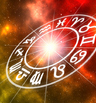 Дневен хороскоп за 19 юни