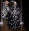 Haute Couture колекцията на Valentino за пролет/лято 2020