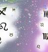 Дневен хороскоп за 29 септември
